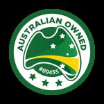 AO badge MCFA