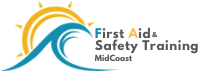 MidCoast First Aid and Safety